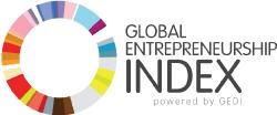 The-Global-Entrepreneurship-Index
