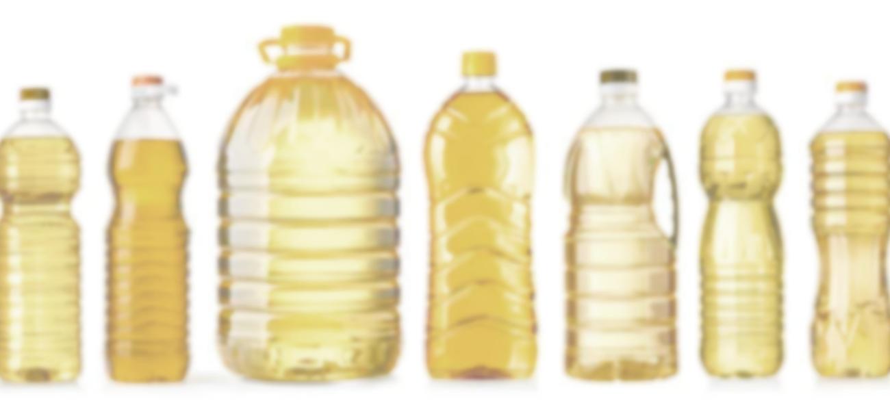 ТОП-20 экспортёров подсолнечного масла