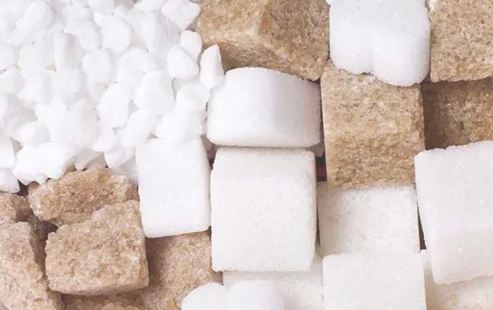 Российский-рынок-сахара-2020